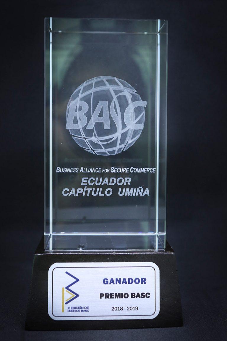 premio_basc_ecuador_capitulo_umiña